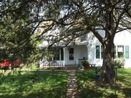2752 80th Avenue Woodville WI, 54028