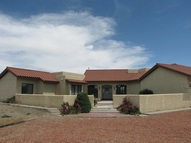 437 Road 2900 Aztec NM, 87410