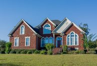30 Deer Haven Court West Columbia SC, 29169