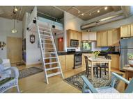 1901 E Hennepin Avenue 106 Minneapolis MN, 55413