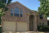 311 Stately Oak Lane Lake Dallas TX, 75065