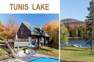 39 Alpine Dr Andes NY, 13731