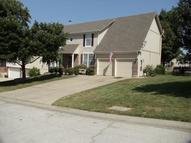 10532 Nogard Avenue Kansas City KS, 66109