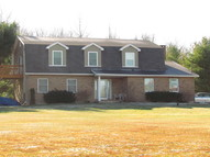 500 Ridge Rd Pittston Township PA, 18640