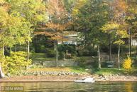 234 State Park Road Swanton MD, 21561