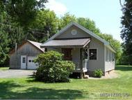 5892 State Route 26 Rome NY, 13440