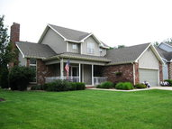 125 Parkview Circle Chillicothe MO, 64601