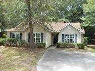 18 Southern Magnolia Dr Beaufort SC, 29907
