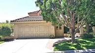 29210 Vista Valley Drive Vista CA, 92084