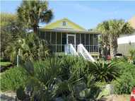 412 East Arctic Ave Folly Beach SC, 29439