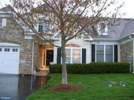 389 Brittany Ct Souderton PA, 18964