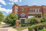 12168 Chancery Station Circle Reston VA, 20190