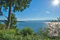 34053 Hood Canal Dr Ne Kingston WA, 98346