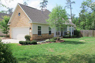 11 West Greenhill Terrace Pl The Woodlands TX, 77382