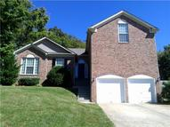 2922 Wills Ct Spring Hill TN, 37174