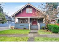 2411 Ne 48th Ave Portland OR, 97213