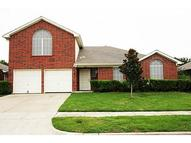 3611 Palmer Court Arlington TX, 76014