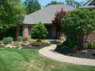 1645 Deer Creek Dr. Findlay OH, 45840
