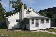 1920 Poplar Road Essex MD, 21221