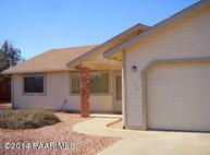 4150 N Kachina Way Prescott Valley AZ, 86314