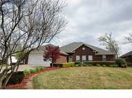 1552 Rockhurst Dr Fort Smith AR, 72908