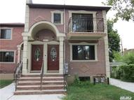 226-07 Linden Blvd 1 Cambria Heights NY, 11411