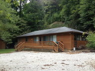 1570 Greasy Branch Bryson City NC, 28713