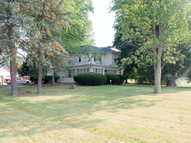 2 Illinois Ave. N. Mansfield OH, 44905