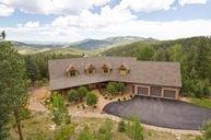 26501 Longview Drive Conifer CO, 80433