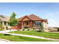 14033 West 87th Lane Arvada CO, 80005