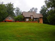 125 Brooksview Rd Brooks KY, 40109