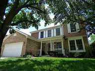 11943 Glen Cove Ct Indianapolis IN, 46236