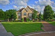 2286 Dogwood Crest Circle Germantown TN, 38138