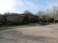 1215 W Westhill Dr Cleburne TX, 76033