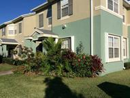 5663 Star Rush Dr., Unit 101 Melbourne FL, 32940