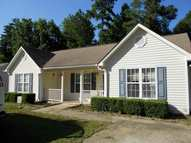 329 Timberwood Dr Woodruff SC, 29388