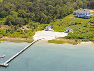 31 Tower Hill Road Edgartown MA, 02539