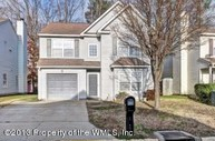 216 Bradmere Loop Newport News VA, 23608