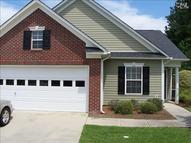 39 Brooksby Court Columbia SC, 29209