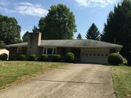 738 Hamilton Ave Wooster OH, 44691