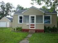 626 Cleveland Street Red Wing MN, 55066