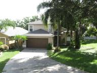 2907 Langley Park Court Orlando FL, 32835