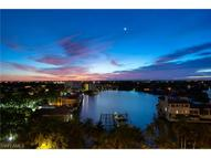 4031 Gulf Shore Blvd N 10d Naples FL, 34103