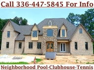 8606 Cedar Hollow Greensboro NC, 27455