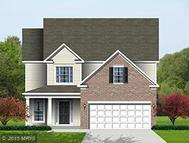 322 Whirlaway Drive Prince Frederick MD, 20678