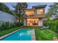 562 Westbourne Drive West Hollywood CA, 90048