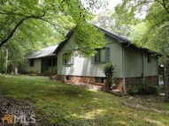 1239 County Road 450 Lanett AL, 36863