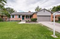 11232 Lanewood Circle Dallas TX, 75218