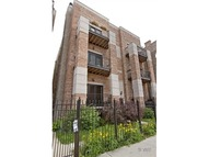 2028 West Augusta Boulevard 1w Chicago IL, 60622