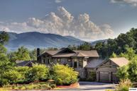 3043 Summit Trails Drive *** Amazing View *** Sevierville TN, 37862